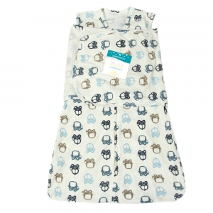 Baby Clothes Newborn Infant Knotted Even